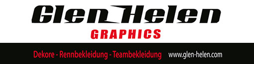 Glen Helen Graphics